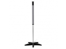 DigiMaster floor stand